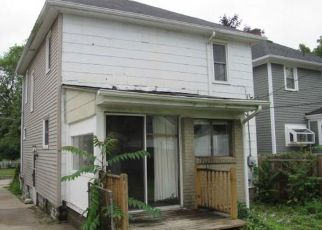 Casa en Remate en Mount Clemens 48043 SMITH ST - Identificador: 4163450162
