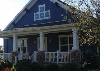 Casa en Remate en South Haven 49090 CABLE AVE - Identificador: 4163451932