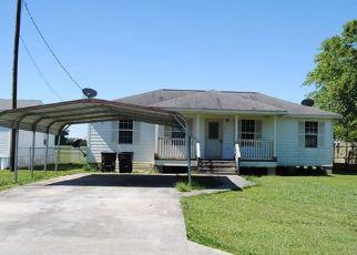 Casa en Remate en Thibodaux 70301 NORA T LN - Identificador: 4163457624