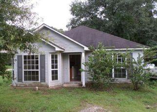 Casa en Remate en Madisonville 70447 SCOTT ST - Identificador: 4163462882