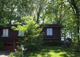 Casa en Remate en Radcliff 40160 SCENIC DR - Identificador: 4163463307