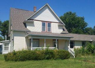 Casa en Remate en Clearwater 67026 N TRACY ST - Identificador: 4163466830