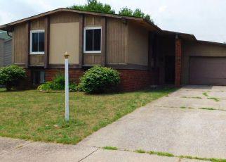 Casa en Remate en Gary 46404 MARSHALL PL - Identificador: 4163476900