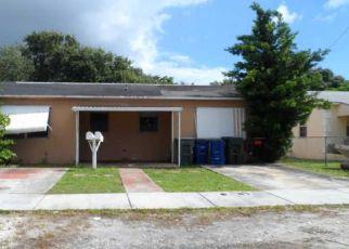 Casa en Remate en Hallandale 33009 SW 8TH ST - Identificador: 4163499215