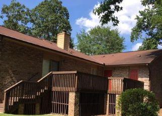 Casa en Remate en Phenix City 36867 BRIDGECREST DR - Identificador: 4163512811