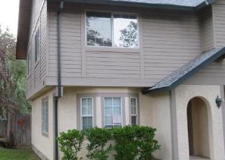 Casa en Remate en Mount Shasta 96067 OLD MCCLOUD RD - Identificador: 4163535579