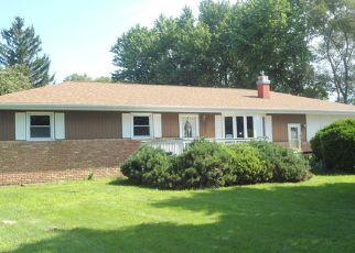 Casa en Remate en Belvidere 61008 SQUAW PRAIRIE RD - Identificador: 4163551788