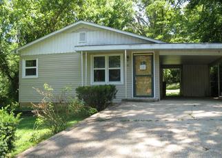 Casa en Remate en West Plains 65775 PIERCE ST - Identificador: 4163584632