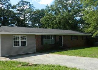 Casa en Remate en Sylacauga 35150 ALICE DR - Identificador: 4163684484