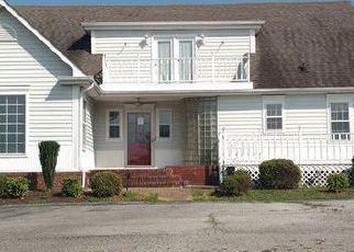 Casa en Remate en Haleyville 35565 DIME RD - Identificador: 4163692817