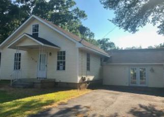 Casa en Remate en Fort Smith 72903 ELM ST - Identificador: 4163697178
