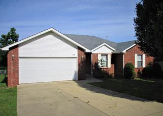 Casa en Remate en Gassville 72635 MELANIE DR - Identificador: 4163699376