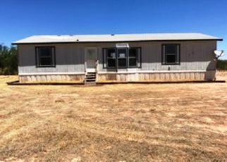 Casa en Remate en Benson 85602 W POSSUM LN - Identificador: 4163701572