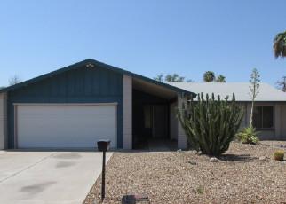 Casa en Remate en Phoenix 85053 W DANBURY DR - Identificador: 4163709903