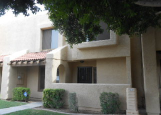 Casa en Remate en Glendale 85306 W CROCUS DR - Identificador: 4163711196