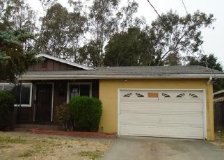 Casa en Remate en Vallejo 94590 GRANT ST - Identificador: 4163712517