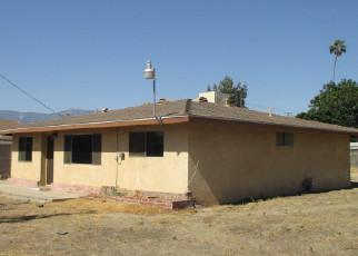 Casa en Remate en Redlands 92374 CLAY ST - Identificador: 4163718657