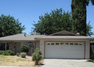 Casa en Remate en Merced 95348 SAN LUIS REY CT - Identificador: 4163719526