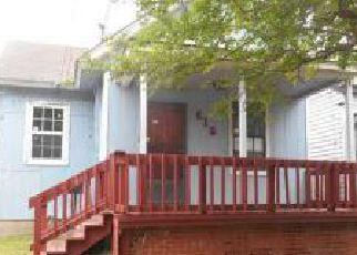 Casa en Remate en Augusta 30904 EVE ST - Identificador: 4163769902