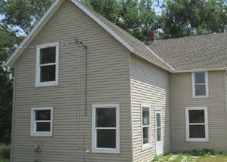 Casa en Remate en Merrill 51038 280TH ST - Identificador: 4163795742