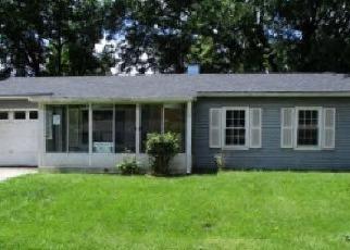 Casa en Remate en Indianapolis 46222 BEASLEY DR - Identificador: 4163825966