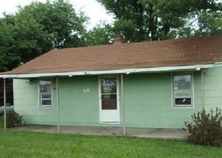 Casa en Remate en Simpsonville 40067 AIKEN RD - Identificador: 4163855744