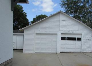 Casa en Remate en Bay City 48708 N HAMPTON ST - Identificador: 4163892527