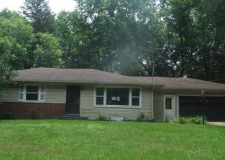 Casa en Remate en Kalamazoo 49004 BARNEY RD - Identificador: 4163900854