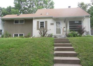 Casa en Remate en Saint Paul 55119 FREMONT AVE E - Identificador: 4163904346