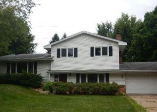 Casa en Remate en Burnsville 55337 CLARK ST - Identificador: 4163905669