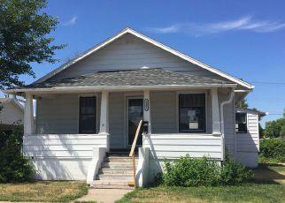 Casa en Remate en North Platte 69101 W 2ND ST - Identificador: 4163949462