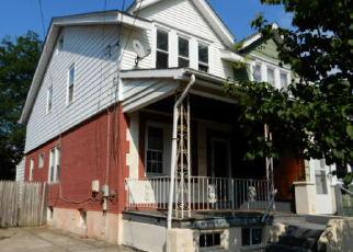 Casa en Remate en Trenton 08629 BERT AVE - Identificador: 4163954721