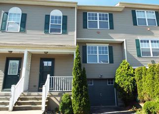 Casa en Remate en Warwick 10990 HELENE RD - Identificador: 4163978814