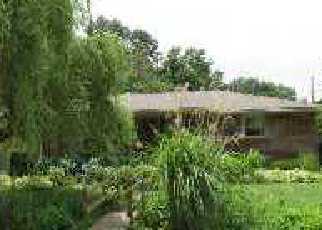 Casa en Remate en Leetonia 44431 PINE ST - Identificador: 4163993709