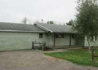 Casa en Remate en Lancaster 43130 AMANDA NORTHERN RD NW - Identificador: 4164007715