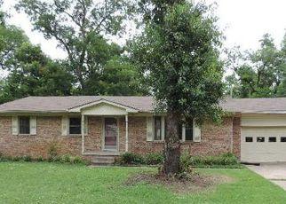Casa en Remate en Bixby 74008 S 86TH EAST AVE - Identificador: 4164015149
