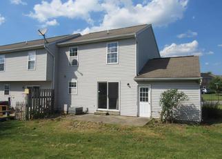 Casa en Remate en Marietta 17547 HAMPSHIRE CT - Identificador: 4164024803