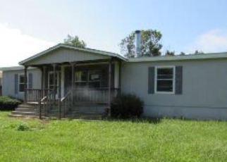 Casa en Remate en Avery 75554 OHIO ST - Identificador: 4164061136