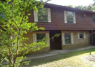 Casa en Remate en Ore City 75683 W NANDINA ST - Identificador: 4164062906