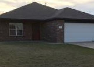 Casa en Remate en Dumas 79029 BOB WHITE AVE - Identificador: 4164073856