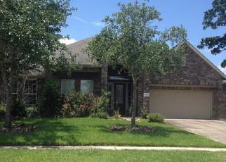 Casa en Remate en Houston 77044 DESERT TRACE CT - Identificador: 4164079992