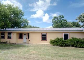 Casa en Remate en Port Lavaca 77979 TURPEN DR - Identificador: 4164081732
