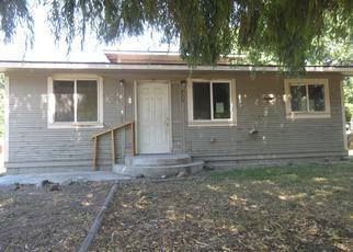 Casa en Remate en Sunnyside 98944 S 8TH ST - Identificador: 4164095304