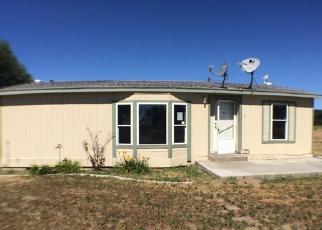 Casa en Remate en Moses Lake 98837 JONATHAN RD NE - Identificador: 4164096174