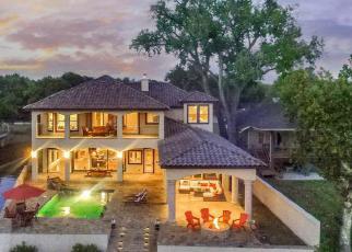 Casa en Remate en Llano 78643 E LAKESHORE DR - Identificador: 4164495167