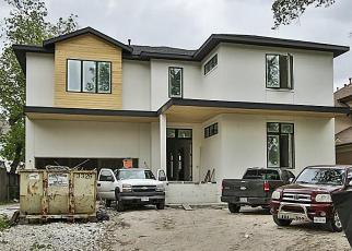 Casa en Remate en Bellaire 77401 VALERIE ST - Identificador: 4165107914