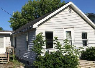 Casa en Remate en Plattsburgh 12901 HALSEY CT - Identificador: 4168316503