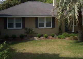 Casa en Remate en Columbia 29204 N BELTLINE BLVD - Identificador: 4168357669