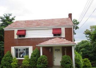 Casa en Remate en Homestead 15120 DANIEL DR - Identificador: 4168431241