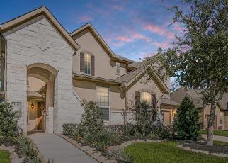 Casa en Remate en Houston 77044 SPIRIT LAKE LN - Identificador: 4172803546